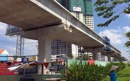 TP HCM tiếp tục kêu khó về nguồn vốn thực hiện tuyến metro số 1