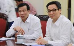 PTT yêu cầu thanh tra lại quá trình cổ phần hoá Hãng phim truyện Việt Nam