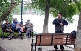 Tốc độ già hóa nhanh, Việt Nam cần thay đổi chính sách dân số