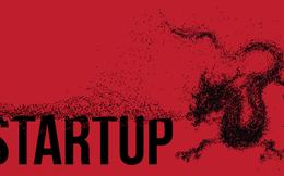 Vì sao Trung Quốc sắp vượt mặt Mỹ khi chiếm tới 1/4 startup tỷ đô trên thế giới?