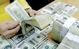 Kiều hối chiếm 7% GDP tại Việt Nam