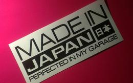 Thương hiệu chất lượng 'Made in Japan' của người Nhật đang bị đe dọa bởi bê bối của những doanh nghiệp lớn