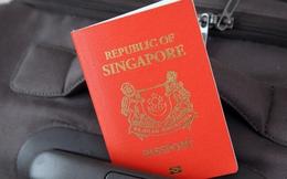 Không phải Mỹ, đây mới là quốc gia sở hữu tấm hộ chiếu quyền lực nhất thế giới