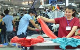 Dệt may Việt Nam ngày càng chịu sức ép cạnh tranh từ Trung Quốc, Myanmar