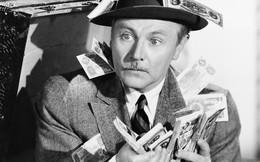 Bí quyết quản lý tiền bạc thông minh giúp người giàu ngày càng giàu hơn