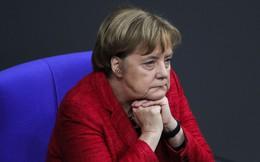 Đức sẽ bầu cử lại, Thủ tướng Merkel có nguy cơ mất ghế?