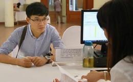 Gần 100% doanh nghiệp tại Hà Nội khai thuế qua mạng