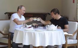 Những người bận rộn nhất thế giới như Bill Gates, Elon Musk thường ăn sáng như thế nào?
