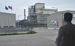 """Bộ Công Thương đề xuất kỷ luật 6 cán bộ dầu khí """"dính"""" sai phạm"""