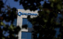 Broadcom có thâu tóm thành công Qualcomm?