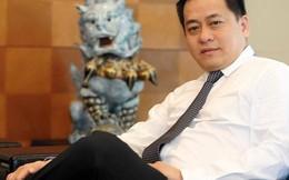 """Chủ tịch Huỳnh Đức Thơ: Kiến nghị tăng cường chỉ đạo truy bắt Vũ """"nhôm"""""""
