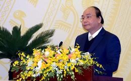 Thủ tướng yêu cầu nghiêm túc tiếp thu chỉ đạo của Tổng Bí thư