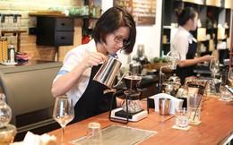 Vì sao Việt Nam phải nhập khẩu cà phê?