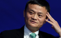 """Quan điểm của Jack Ma về 3 tố chất của người đứng đầu: """"Nếu muốn có cuộc sống đơn giản, bạn không nên là một nhà lãnh đạo"""""""