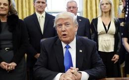 Vì sao một số nước được ông Trump ưu ái?