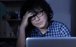 Chuyên gia cảnh báo: Người đi ngủ sau 23 giờ đêm phải đối mặt sớm với 7 căn bệnh này