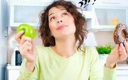 Bệnh vào từ miệng: Đã đau dạ dày rồi thì cần tránh xa 3 loại thực phẩm sau