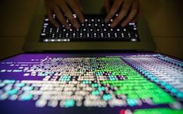 Vụ mã độc tống tiền: Phát hiện dấu vết hacker Triều Tiên