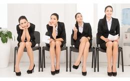 Đi làm đã lâu mà vẫn giậm chân tại chỗ, hãy thứ thay đổi 8 cách cư xử này để thành công hơn chốn văn phòng