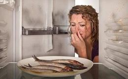 7 nhóm thực phẩm bổ dưỡng có thể biến thành độc tố nếu bảo quản theo cách này
