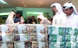 Sự thật choáng váng các nước vùng Vịnh phải thừa nhận sau 1 tháng cấm vận: Qatar quá giàu