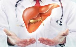 Những cách đơn giản để phòng tránh bệnh gan: Ai cũng phải làm được thì mới khỏe mạnh!
