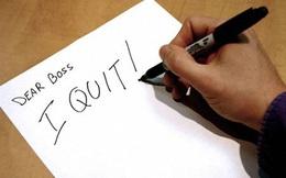 8 sai lầm lớn của công ty khiến nhân viên tốt đến mấy cũng muốn bỏ việc
