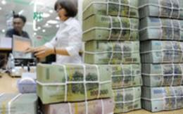 Tăng tín dụng lên 21%, cần kiểm soát chặt phân bổ nguồn vốn