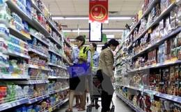 Tăng thuế VAT: 'Hãy nhìn một cách đầy đủ, nghĩ nhiều cho người dân'