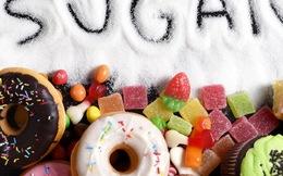 Tiêu thụ quá nhiều đồ ăn, đồ uống dưới đây có thể gây nguy hiểm tính mạng