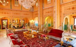 Giấc ngủ nghìn đô: Một đêm trong những khách sạn cao cấp nhất thế giới đáng gia bao nhiêu?