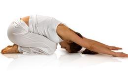 6 động tác thể dục giúp bạn dễ dàng đi vào giấc ngủ: Tuyệt chiêu dành cho người mất ngủ!