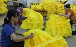 Giảm lương hưu của lao động nữ: Quá đột ngột và thiệt thòi