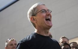 Mạnh cỡ Google cũng vẫn bị Apple móc túi theo cách ít ai ngờ tới