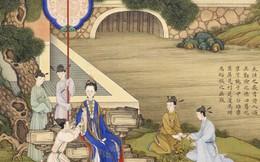 3 bà mẹ vĩ đại trong lịch sử Trung Hoa: Không ngại chuyển nhà đến 3 lần để dạy con thành tài