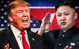 Chiến dịch sức ép tối đa: Mỹ sẽ đưa Triều Tiên trở lại danh sách các nước tài trợ khủng bố