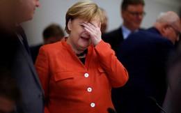 Vì sao các nhà đầu tư ở Đức chưa cần lo lắng về thất bại của Angela Merkel?