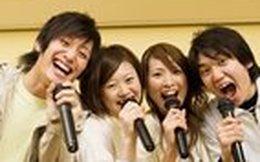 """Người trẻ Nhật hài lòng với lối sống tối giản """"4 bộ quần áo"""""""