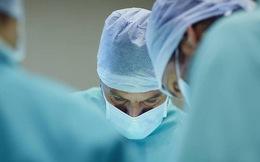 Tâm sự của một bác sĩ với 40 năm trong nghề: Ranh giới giữa cứu người và hại người nhiều khi rất mong manh