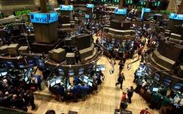 Những phát hiện bất ngờ về tài chính thế giới 10 năm sau khủng hoảng