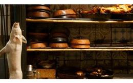 Có gì bên trong nhà hàng lâu đời nhất thế giới, hơn 300 năm hoạt động vẫn nườm nượp thực khách ghé thăm?