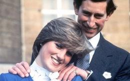 Nhìn lại cuộc đời cố công nương Diana: Những năm tháng không thể quên của một đóa hồng nước Anh