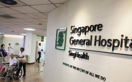 Câu chuyện Singapore: Điều gì đã khiến quốc gia này có hệ thống y tốt bậc nhất thế giới với giá rẻ đến vậy?