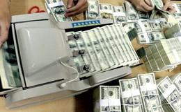 Tìm hiểu về việc vay ngoại tệ tại ngân hàng