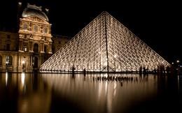 Vì sao Paris là thành phố lãng mạn nhất thế giới?