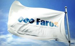 Vượt qua BIDV, Petrolimex, Vietinbank, doanh nghiệp trẻ FLC Faros gia nhập câu lạc bộ 100 nghìn tỷ đồng vốn hóa