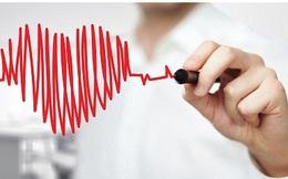 Nghiên cứu chỉ ra rằng: Không nên làm việc quá 55 giờ/tuần nếu không muốn mắc bệnh tim
