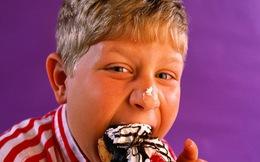 """Tiểu đường: Từ bệnh """"người già"""" thành bệnh trẻ em"""