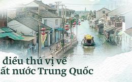 8 thói quen của người Trung Quốc khiến phương Tây ngỡ ngàng, điều thứ 6 cũng phổ biến tại Việt Nam