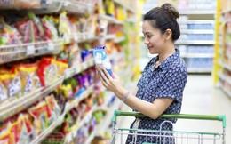 Nielsen: Trong khi doanh nghiệp ngoại trì trệ thì doanh nghiệp nội tăng trưởng ấn tượng trong ngành tiêu dùng nhanh